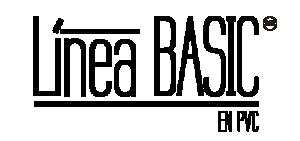 Línea Basic