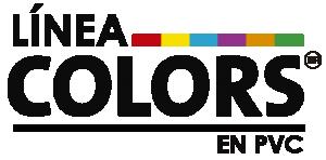 Línea Colors