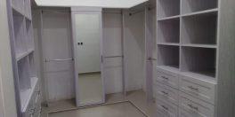 14 Closet