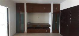 5 Mueble sala de tv