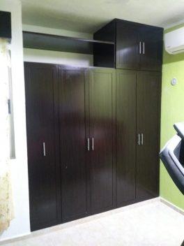 19 Closet